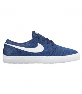 ZAPATILLAS NIKE PORTMORE II ULTRALIGHT GS