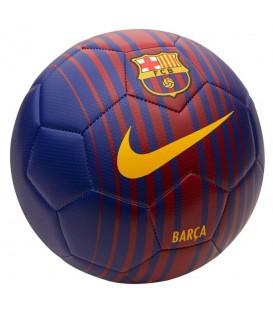 Balón de fútbol FC Barcelona Prestige SC3142-422. Balón de fútbol del Barça en chemasport.es