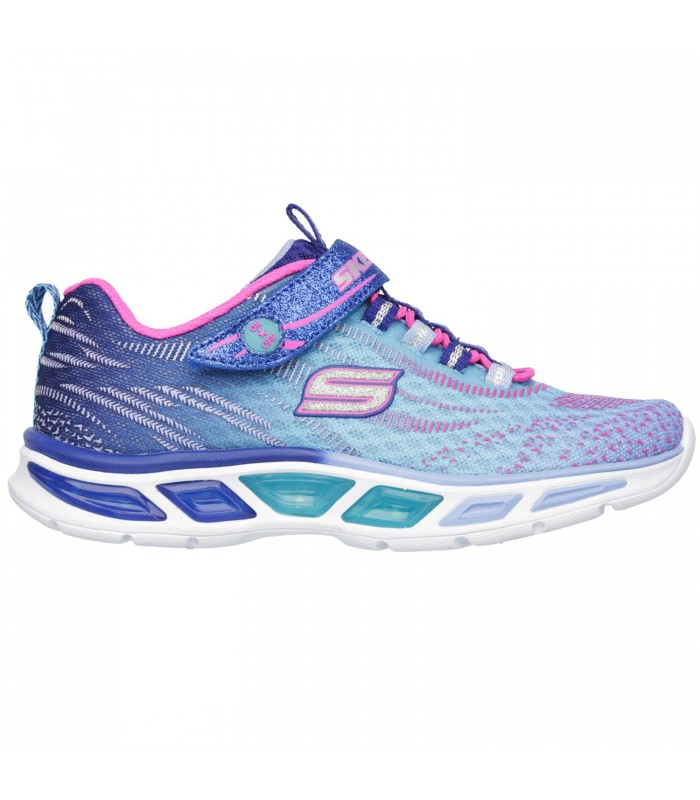Skechers Litebeams Azul