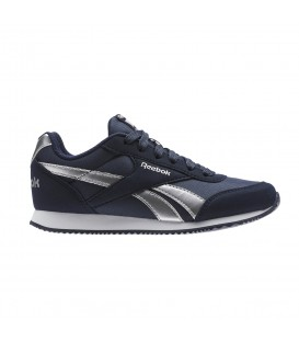ZAPATILLAS REEBOK ROYAL CLJOG 2RS