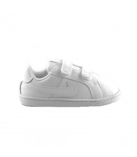 ZAPATILLAS NIKE COURT ROYALE TDV