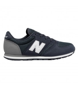 ZAPATILLAS NEW BALANCE KL420