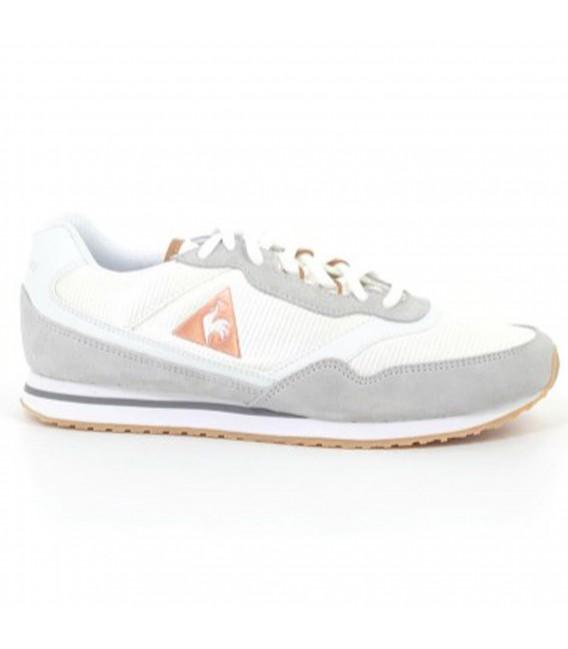Le Coq Sportif Zapatillas 9wPzI2mAI5e Suede El más barato en línea Recomendar barato en línea Venta de Ebay en línea Comprar precio barato gEZKl