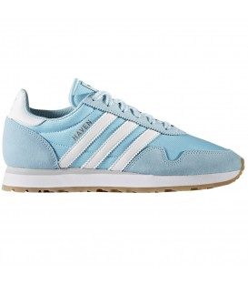 ZAPATILLAS ADIDAS HAVEN W