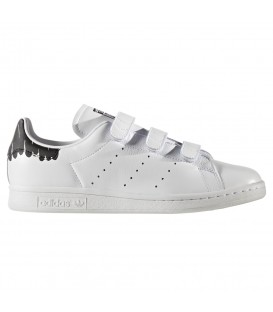 ZAPATILLAS ADIDAS STAN SMITH CF W