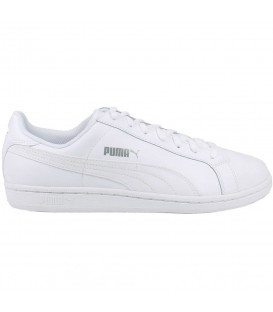 ZAPATILLAS PUMA SMASH L