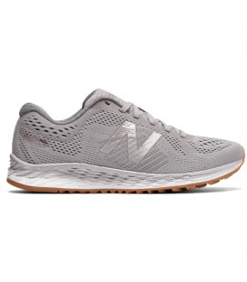 ZAPATILLAS NEW BALANCE FRESH FOAM ARISHI