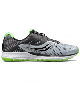 ZAPATILLAS SAUCONY RIDE 10