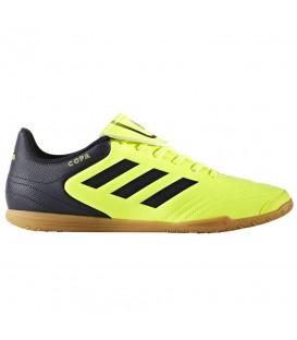 Zapatillas de fútbol sala Adidas Copa 17.4 IN S77151 para hombre. Otros modelos de fútbol sala al mejor precio en chemasport.es