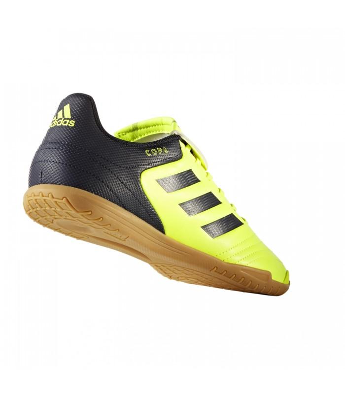 zapatillas futbol sala adidas copa