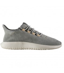 ZAPATILLAS adidas TUBULAR SHADOW
