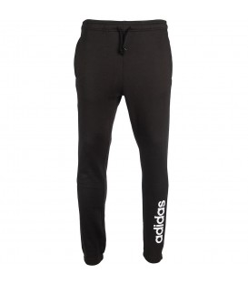 PANTALON adidas MEN LINEAR