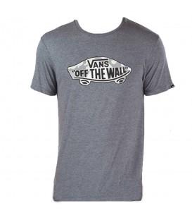 ¡Descubre la última colección de Vans en nuestra web! Zapatillas, camisetas, sudaderas y mucho más. Y no olvides pasarte por nuestro Outlet de Vans.
