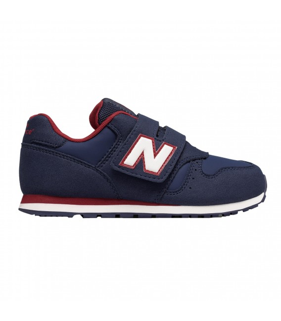 zapatillas new balance kids