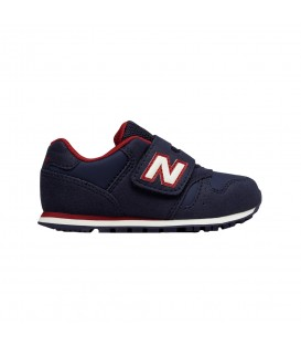 ZAPATILLAS NEW BALANCE KV373 INFANTS