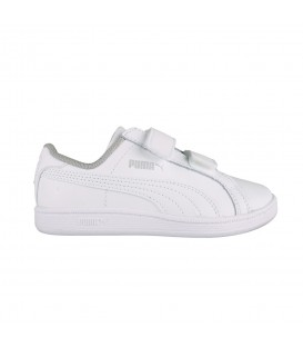 ZAPATILLAS PUMA SMASH FUN PS