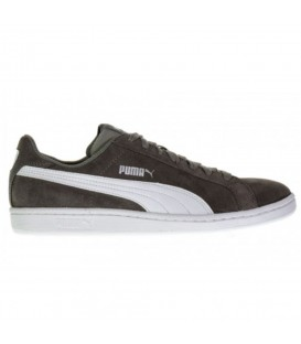 ZAPATILLAS PUMA SMASH FUN SD