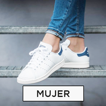 Chema Sneakers Mujer
