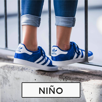 Chema Sneakers Niño