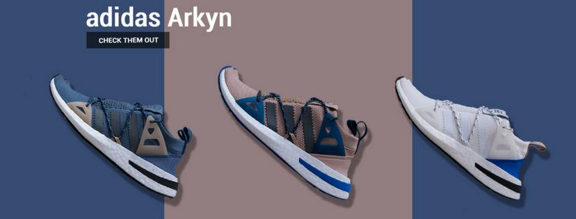 ARKYN
