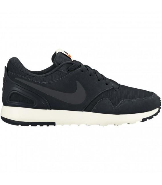 Australia tonto grosor  Zapatillas Nike Air Vibenna para hombre en color negro