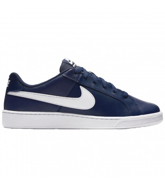 finest selection 02826 a85e1 Zapatillas Nike Court Royale para hombre en color azul marino
