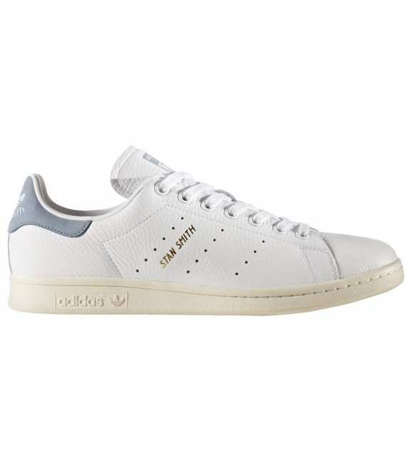 f6f6ec05 ZAPATILLAS adidas STAN SMITH