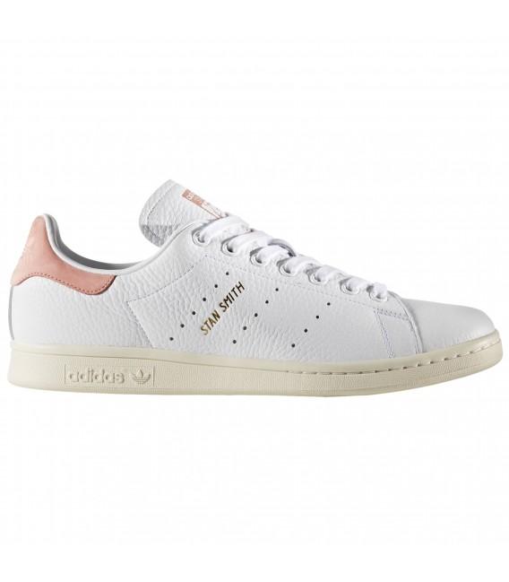 Stan Adidas Smith Zapatillas Adidas Smith Stan Zapatillas EDW9IbYH2e