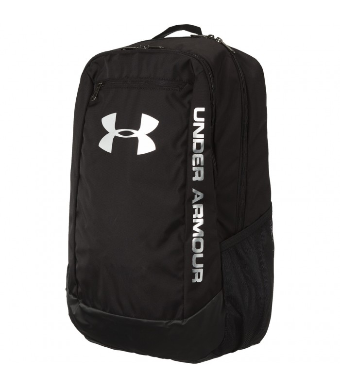 c155c4bb9 MOCHILA UNDER ARMOUR UA HUSTLE LDWR. 29,95 €. UNDER ARMOUR. MOCHILA UA  HUSTLE BACKPACK LDWR