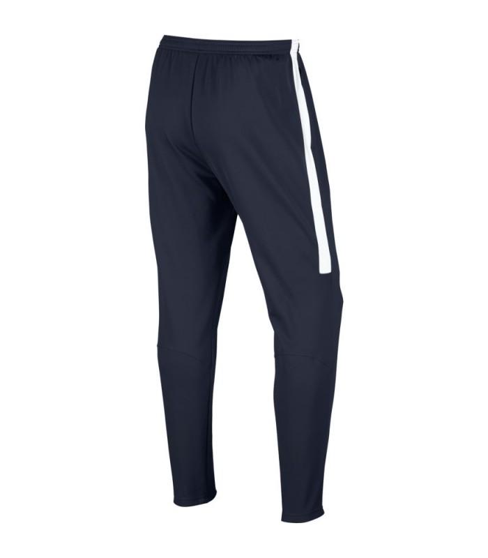 Foobtall Deportivo Dry Nike Para Azul Academy Pantalón Hombre gwqfxYY