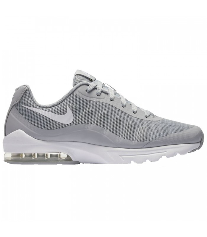 info for d656c ebc82 ZAPATILLAS NIKE AIR MAX INVIGOR