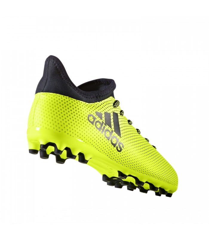 Adidas De 17 Ag X Junior Botas 3 Fútbol nXOPk80w