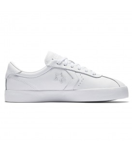 ZAPATILLAS CONVERSE BREAKPOINT OX 157801C BLANCO