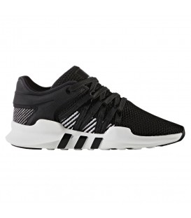 ZAPATILLAS ADIDAS EQT RACING ADV W BY9795 NEGRO
