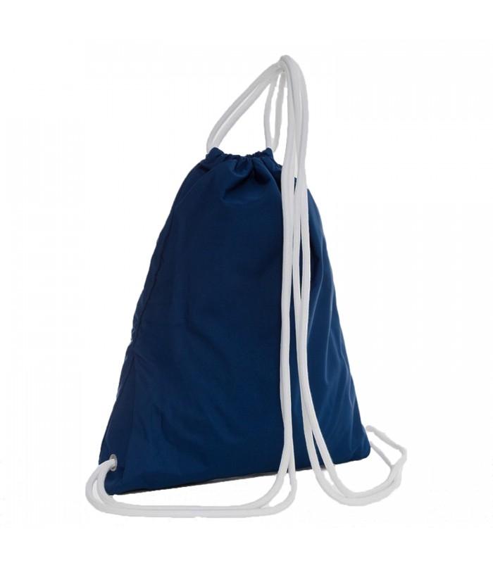 Nike Color Gymsack Saquito Azul En Heritage TxqnpfZU
