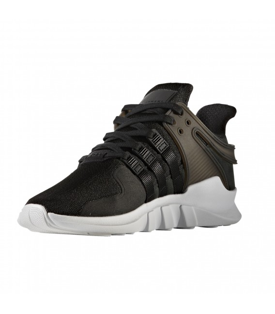 adidas eqt support adv zapatillas