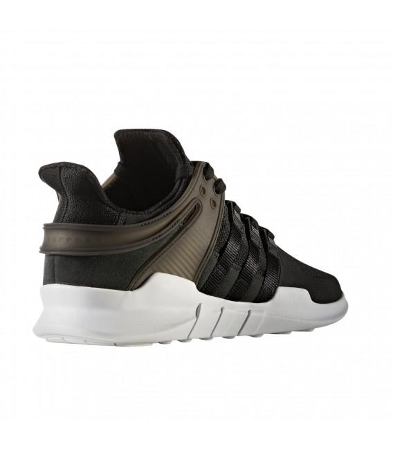 zapatilla adidas eqt support adv