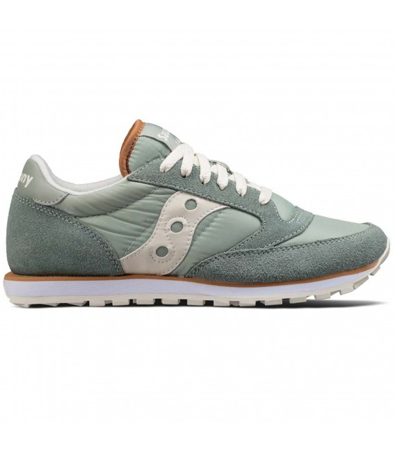 3a42556f0992 ZAPATILLAS SAUCONY JAZZ LOW PRO
