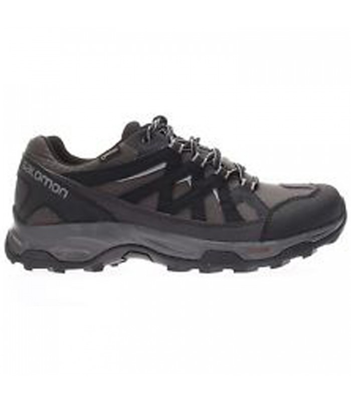 Zapatillas Salomon Effect GTX para hombre