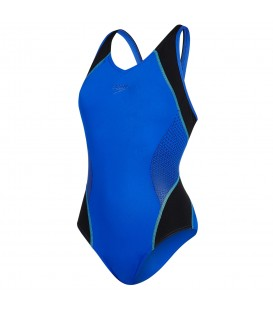 BAÑADOR SPEEDO FIT SPLICE MUSCLEBACK