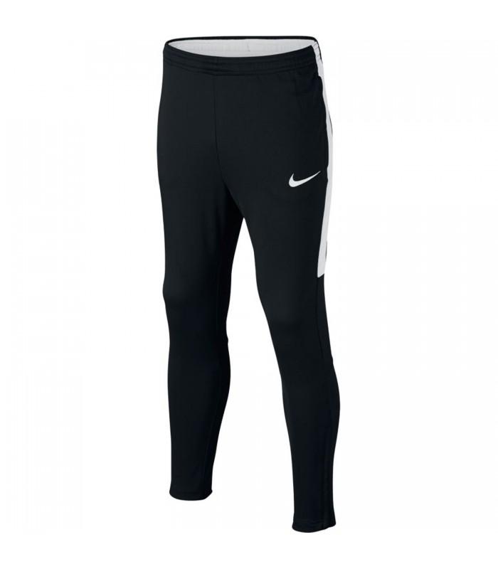 Pantalón para niño Nike Dry Academy ideal para la práctica de fútbol 2db6214164096