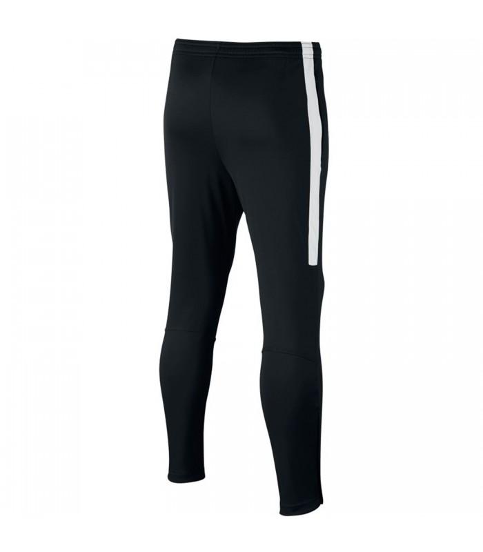 5e812a33f Pantalón para niño Nike Dry Academy ideal para la práctica de fútbol