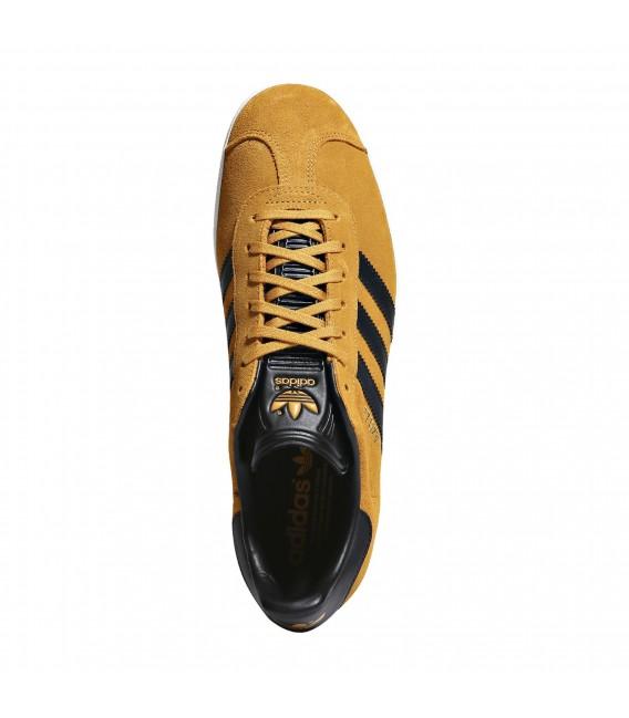 zapatillas adidas hombres gazelle