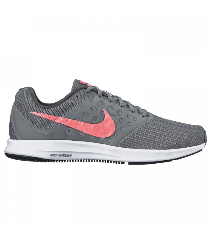 new concept 31d34 87d57 ZAPATILLAS NIKE DOWNSHIFTER 7 W