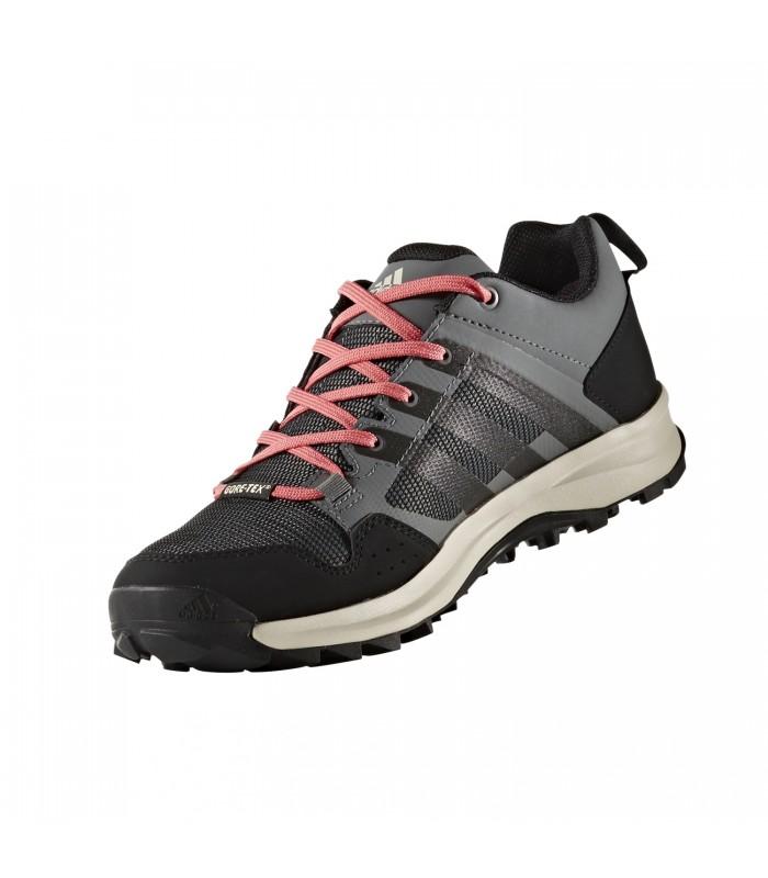 zapatillas adidas kanadian gtx hombre