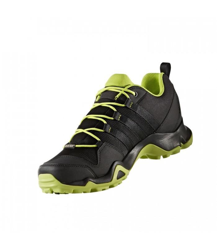 adidas Terrex Ax2r, Zapatillas de Trail Running para Hombre