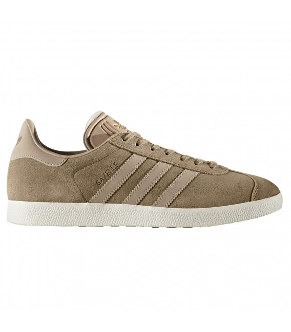 Zapatillas Gazelle Adidas Adidas Zapatillas Gazelle Adidas Zapatillas Zapatillas Gazelle vm8wy0OnN