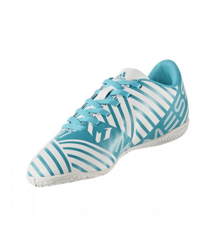 Tienda solamente instante  botas futbol sala adidas messi - Tienda Online de Zapatos, Ropa y  Complementos de marca