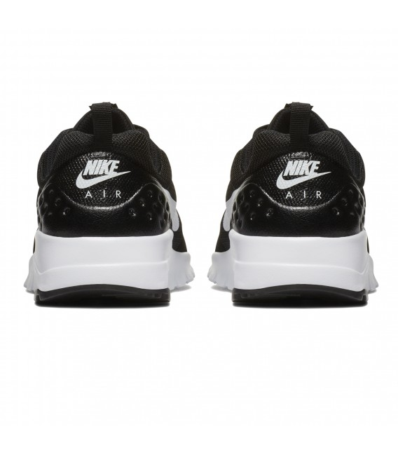 Air Max Lw Zapatillas Nike Gs Motion vmNw8nO0