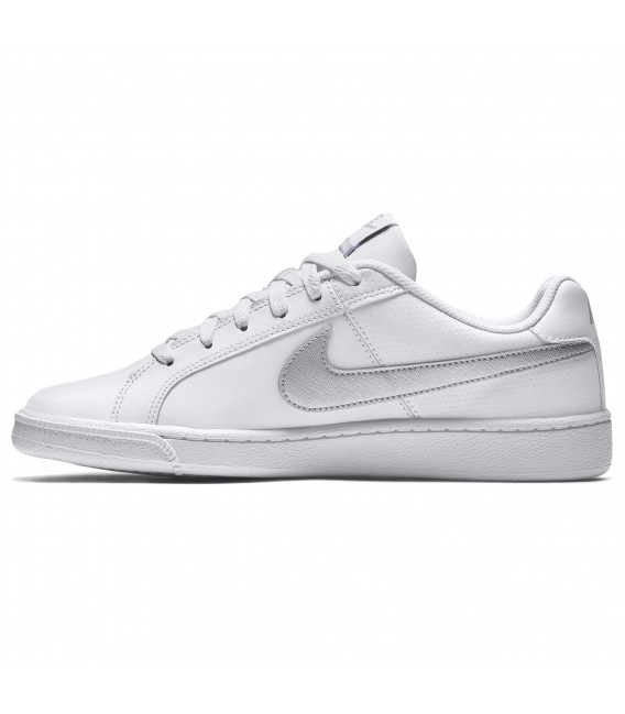 Royale Zapatillas Zapatillas Nike Nike Court Court YbyI6vgf7